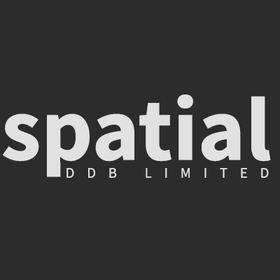 Spatial DDB Limited