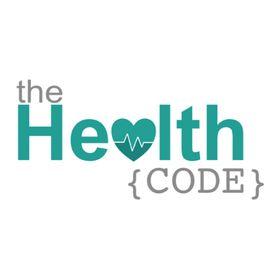 The Health Code ZA