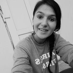 Ilyes Adriana