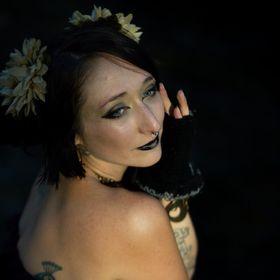 Nikki Nerida
