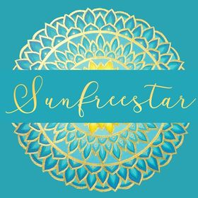 SunFreeStar