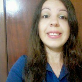Liliane Souza