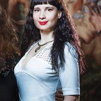 Nataliy Livada