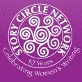 Story Circle Network