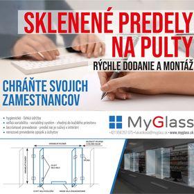MyGlass, s.r.o.