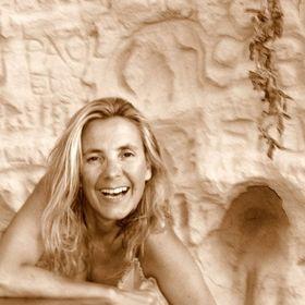 Mariel Sotogrande