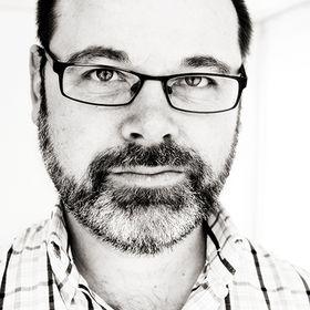 Chris Herzog