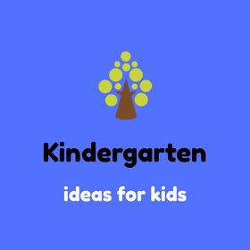 kindergarten reading activities