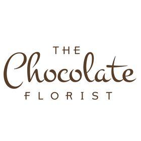 The Chocolate Florist