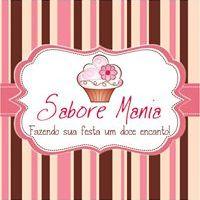 Sabore Mania