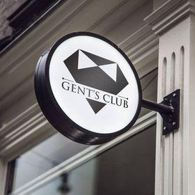 Gents Club