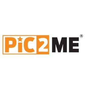 PIC2ME