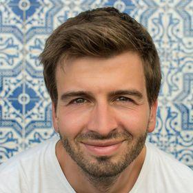 Arnaud Hug