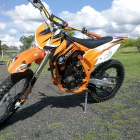 Sydney ATVS and Dirt Bikes Sydney ATVS and Dirt Bikes