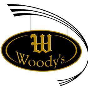 Woody's Store