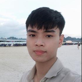 Linh Tuan