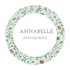 Annabelle photography Italy