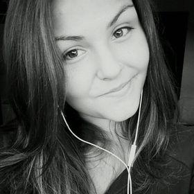 Nikola Sejkorová