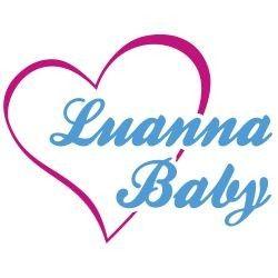 LuannaBaby