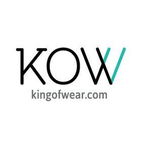 KOW Kingofwear