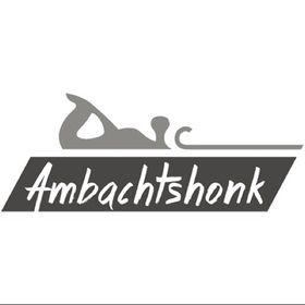 Ambachtshonk.nl
