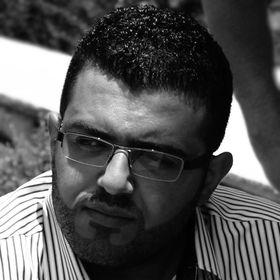 Ephrem Sakr
