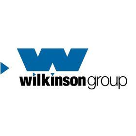 Wilkinson Group