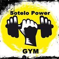 Sotelo Gym