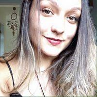 Larissa Carmo