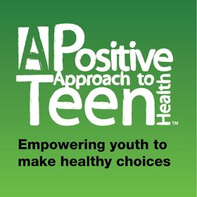 A Positive Approach to Teen Health (PATH)
