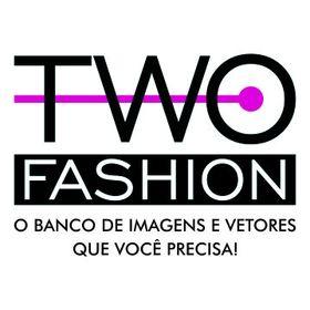 TwoFashion