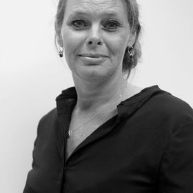 Mandy Bruinen