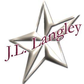 J.L. Langley