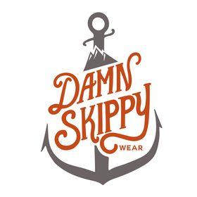 Damn Skippy Wear