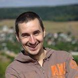 Sergey Novak