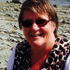 Kathy Danielz