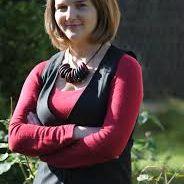 Wioletta Norek