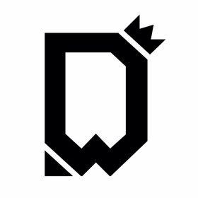 DesireWear