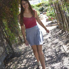 Kelsey Kraft