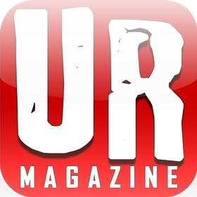 UnRated Entertainment Magazine