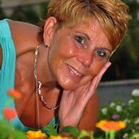 Yvonne Water