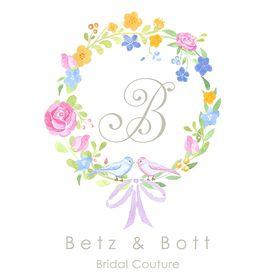 Betz & Bott