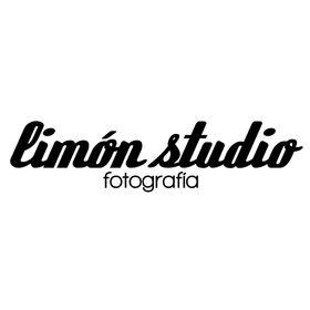Limón Studio Fotografía
