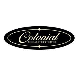 Colonial Countertops Ltd.