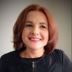Florescu Delia