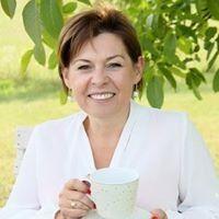 Danuta Zdrojewska