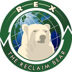 Rex Bear