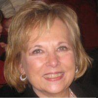 Gloria Wheeler