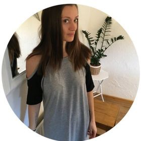 Victoria | UK Lifestyle Blogger