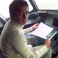 Bernardo Rosales
